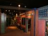Main Hallway at Kidscape