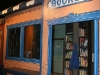 Bookstore Front