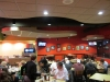 pepperjax-grill-119th-metcalf-overland-park